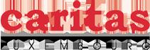 caritas_page-logo